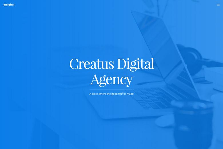 sh-digital-agency