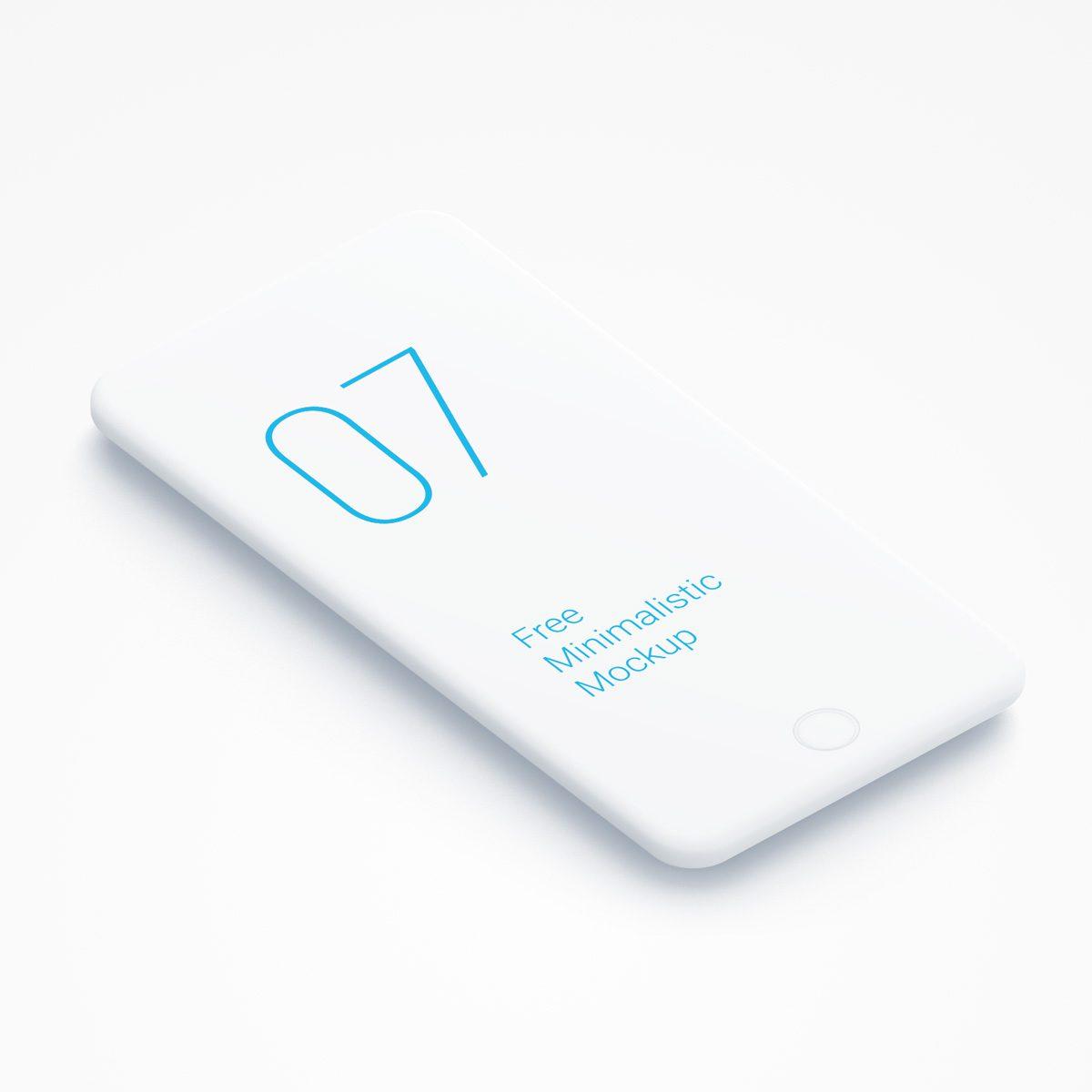 app-project-02