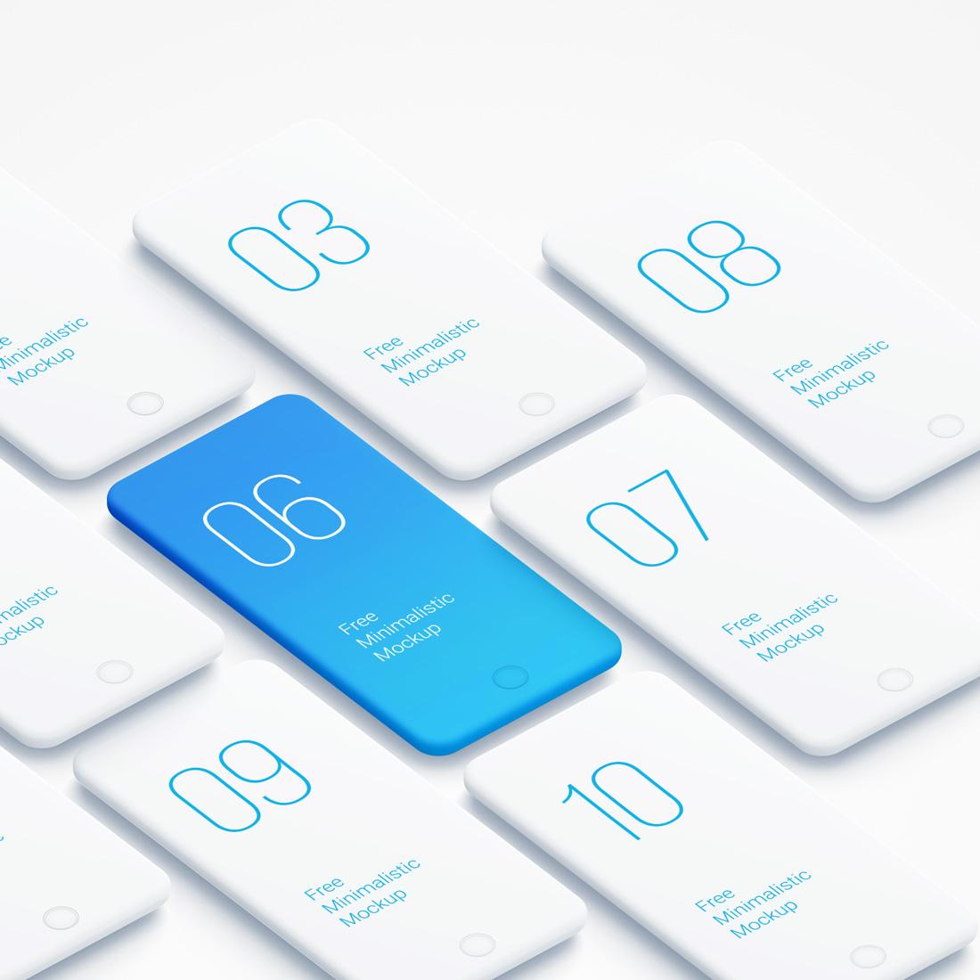 app-project-02-3