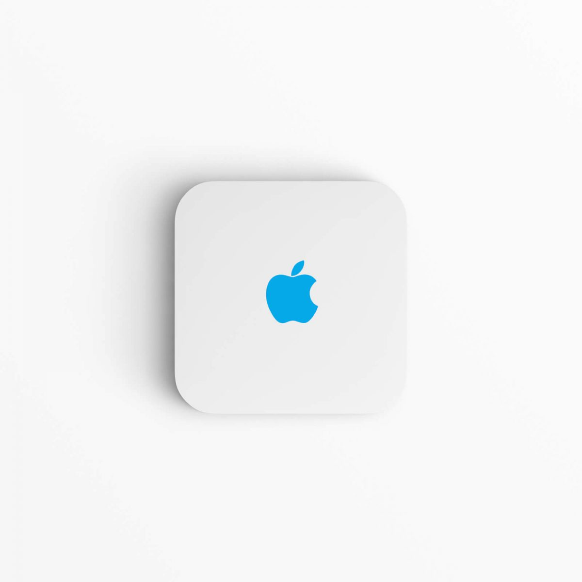 app-project-03