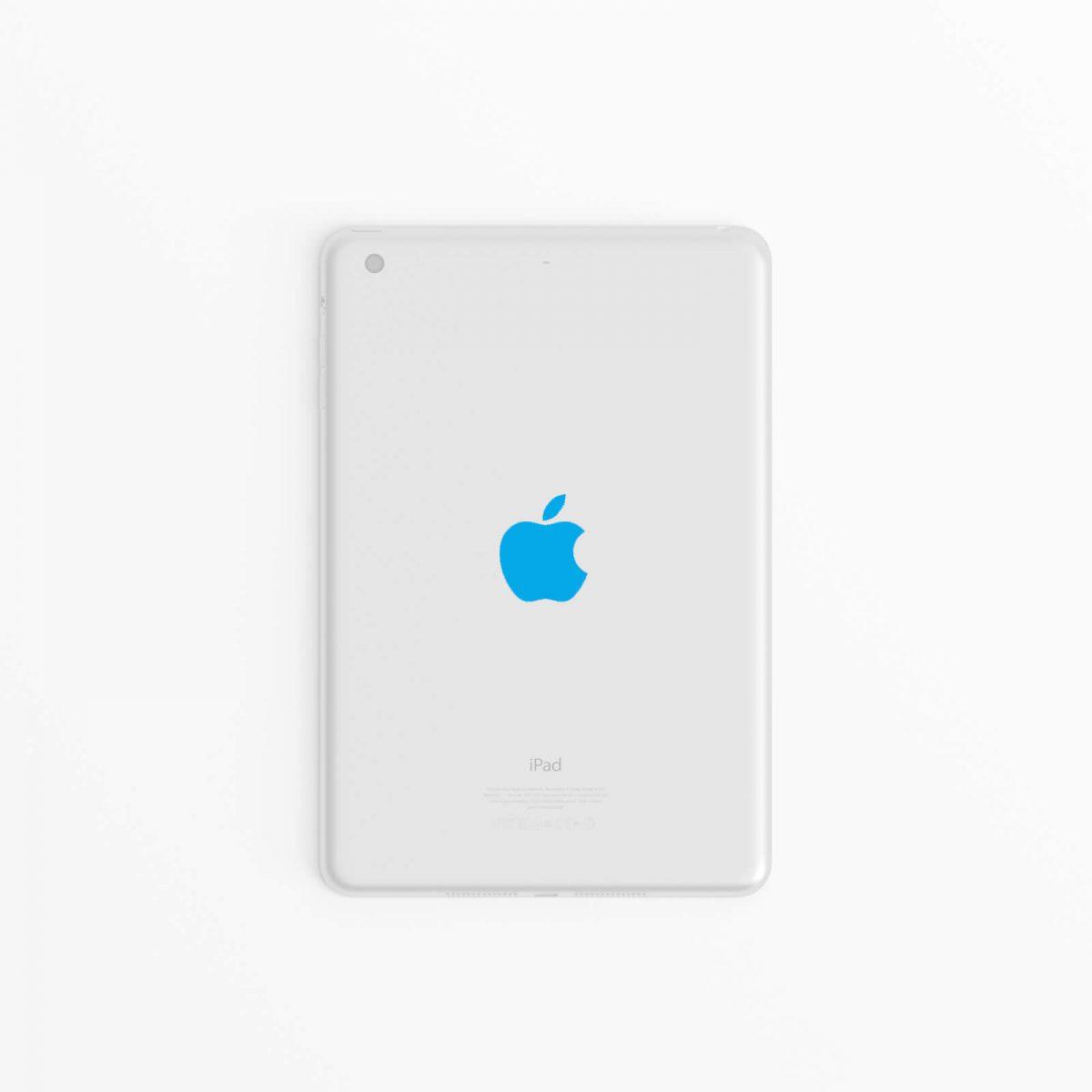 app-project-03-2