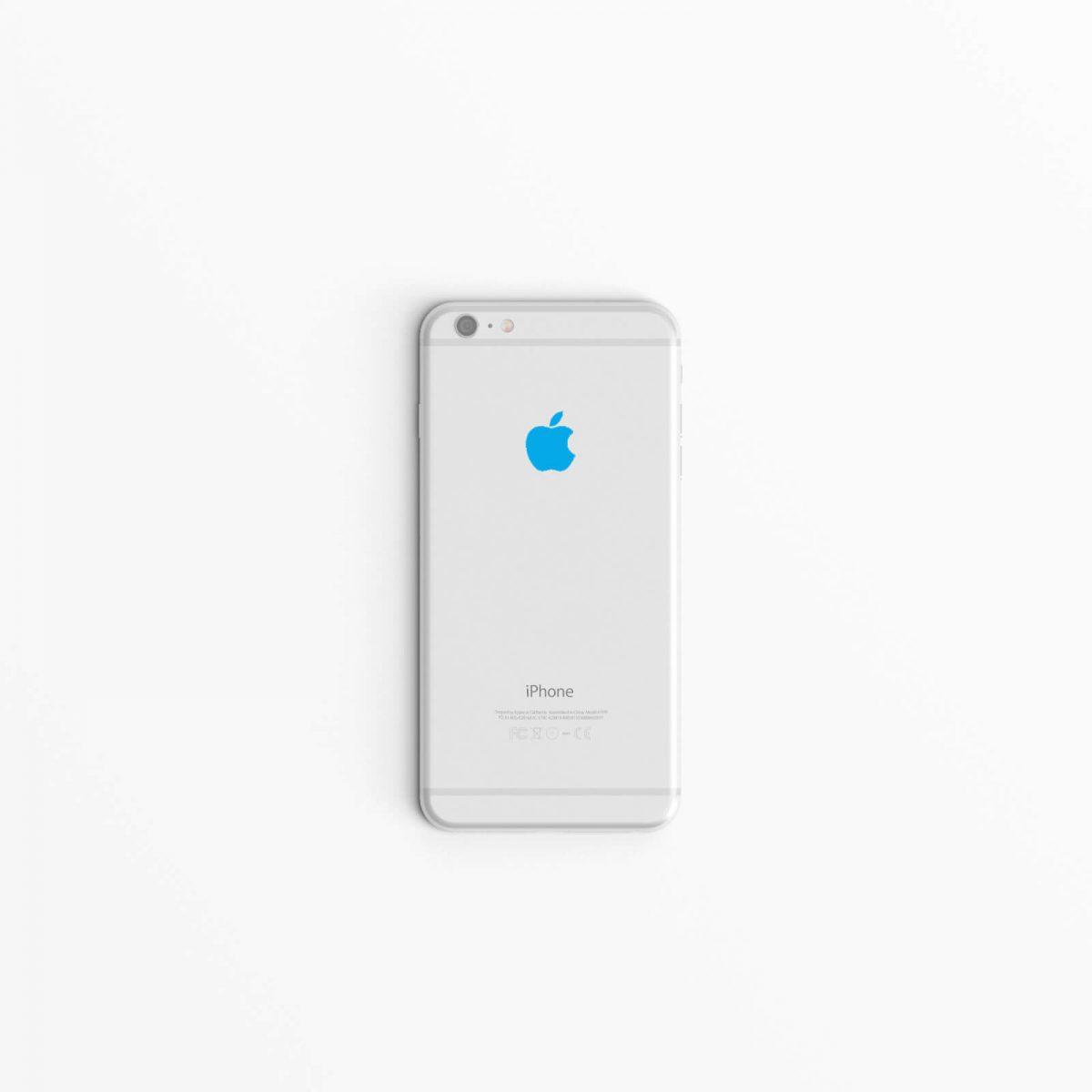 app-project-03-3