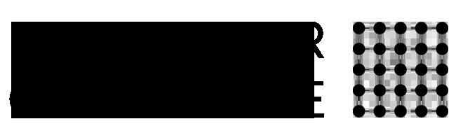 logo-01-dark
