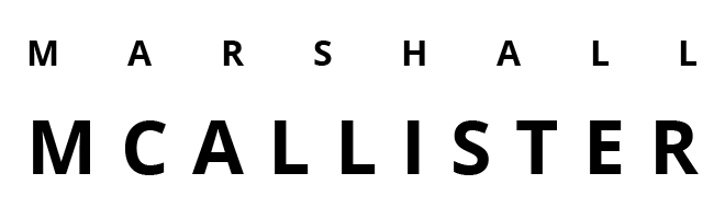 logo-02-dark