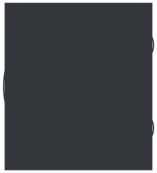 creatus-logo-contours