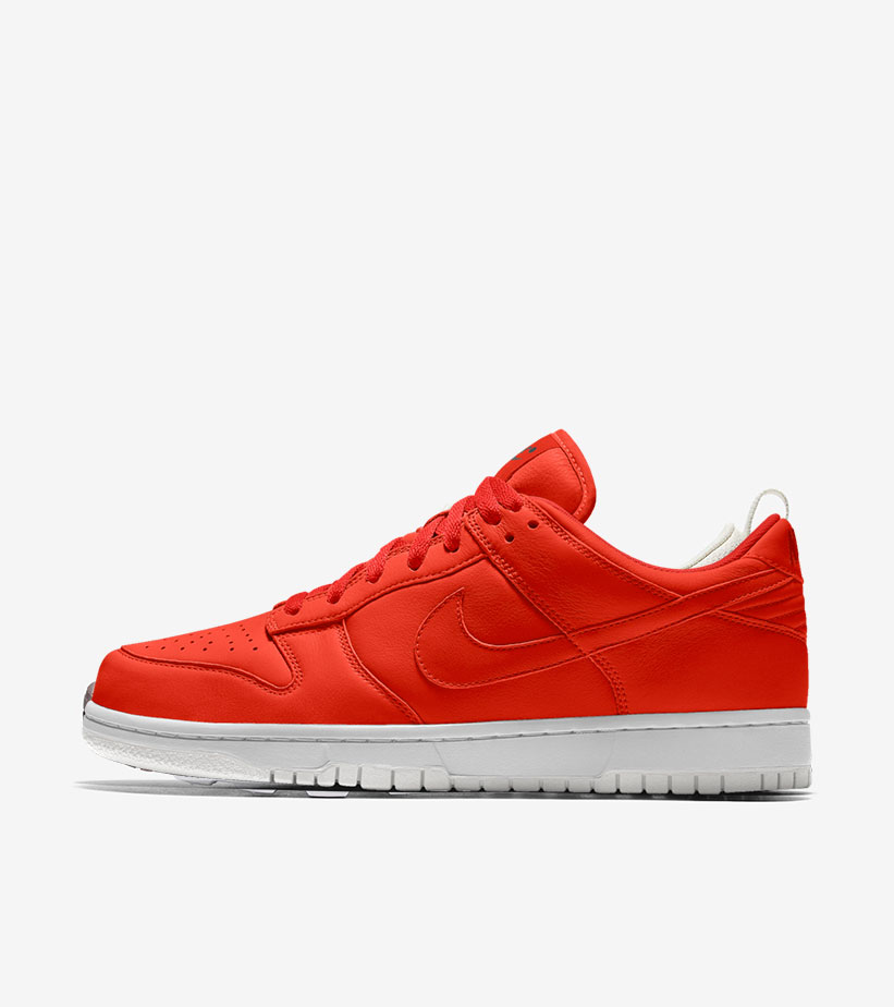 nike-dunk-low-id