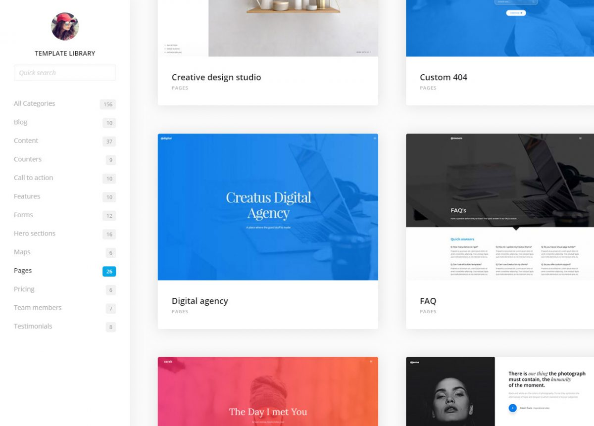 template-library-3